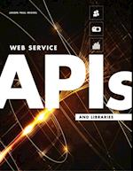 Web Service APIs and Libraries