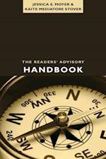 Readers  Advisory Handbook