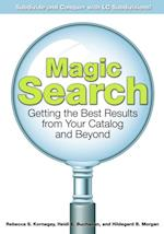 Magic Search