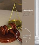 Civil Litigation, International Edition