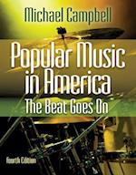 Popular Music in America af Michael Campbell