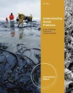 Understanding Social Problems af Linda Mooney, Caroline Schacht, David Knox