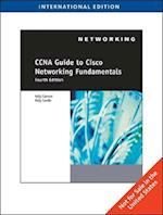 CCNA Guide to Cisco Networking Fundamentals, International Edition