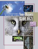 Laboratory Manual for Non-Majors Biology