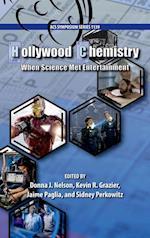 Hollywood Chemistry (ACS SYMPOSIUM SERIES, nr. 1139)