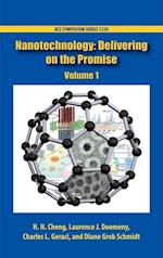 Nanotechnology (ACS SYMPOSIUM SERIES)