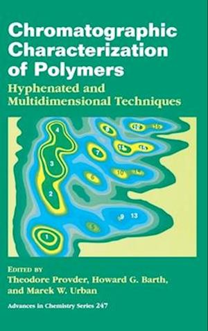 Chromatographic Characterization of Polymers