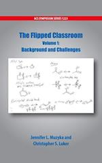 The Flipped Classroom (nr. 1)