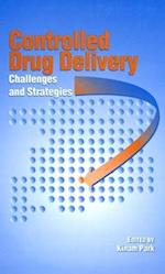 Controlled Drug Delivery (ACS Professional Reference Books)
