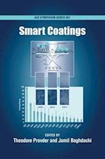 Smart Coatings (ACS Symposium, nr. 957)