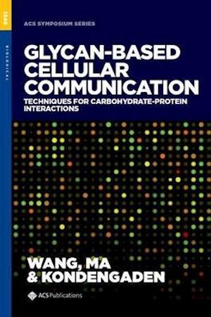 Glycan-based Cellular Communication