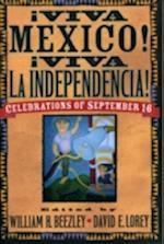 AViva MZxico! AViva La Independencia! (Latin American Silhouettes)