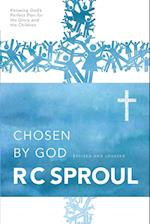 Chosen by God af R C Sproul