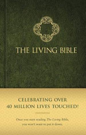 Living Bible-Lb