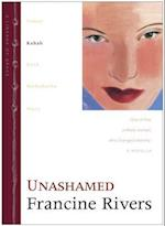 Unashamed (Lineage of Grace, 2)