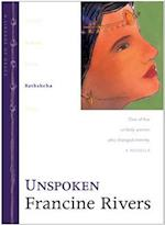 Unspoken (Lineage of Grace Number 5)