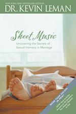 Sheet Music af Kevin Leman