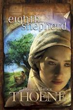 Eighth Shepherd (A. D. Chronicles)