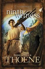 Ninth Witness (A. D. Chronicles)