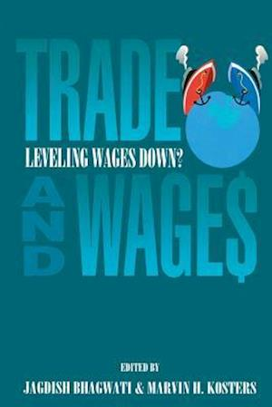 Trade and Wages