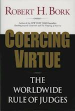 Coercing Virtue