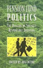Pension Fund Politics