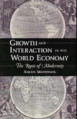 Growth and Interaction in the World Economy