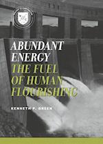 Abundant Energy (Values and Capitalism)