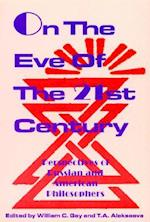 On the Eve of the 21st Century af William Gay