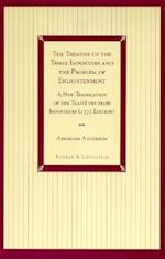 The Treatise of the Three Impostors and the Problem of Enlightenment af Abraham Anderson
