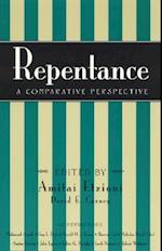 Repentance af Amitai Etzioni, Guy L Beck, John Lyden