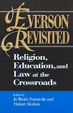 Everson Revisited (Religious Forces in the Modern Political World)