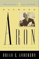 Raymond Aron af Brian C. Anderson