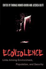 Ecoviolence