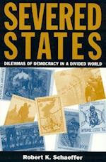 Severed States