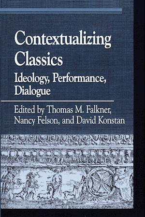 Contextualizing Classics