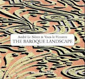 The Baroque Landscape