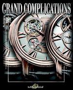 Grand Complications