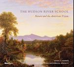 The Hudson River School af New-York Historical Society
