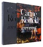 Carine Roitfeld - Irreverent