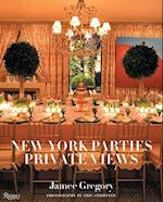 New York Parties