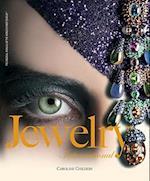 Jewelry International