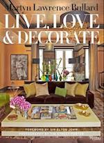 Live, Love & Decorate