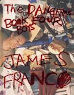 James Franco af James Franco