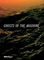 Ghosts in the Machine af Massimiliano Gioni