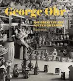 George E. Ohr af Eugene Hecht