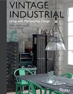 Vintage Industrial