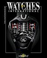 Watches International (Watches International, nr. 15)
