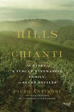 The Hills of Chianti