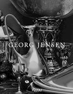 Georg Jensen af Murray Moss